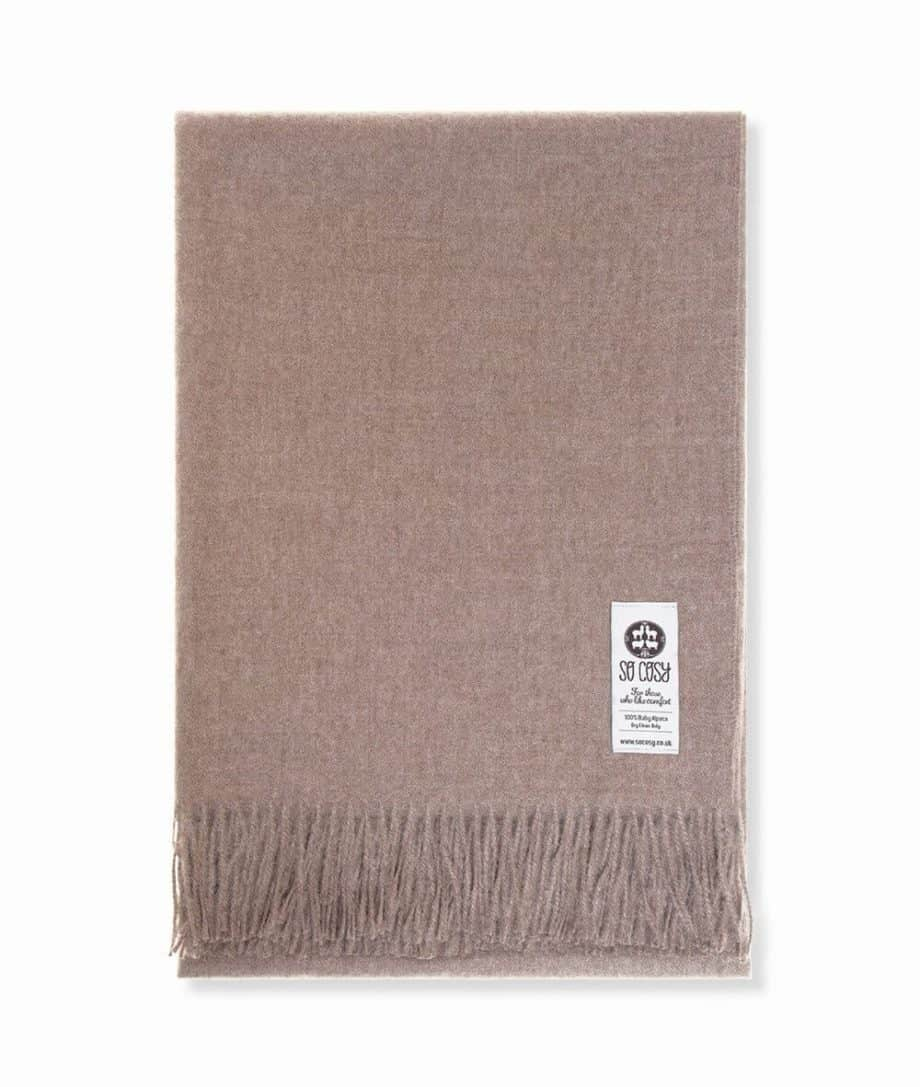 so-cosy-pure-baby-alpaca-wool-throw-wrap-in-cafe-au-lait-colour