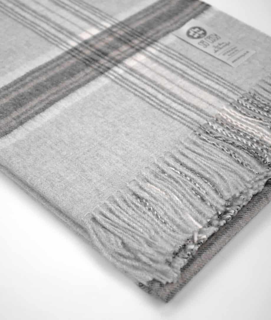 silver-grey-check-alpaca-wool-throw-online