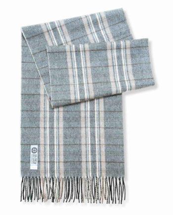 so cosy scarf