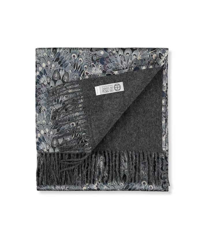 Liberty Limited Edition Shawl
