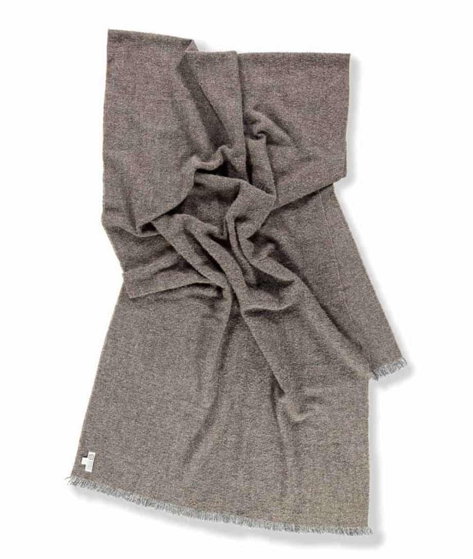 beautify soft large liddy shawl wrap