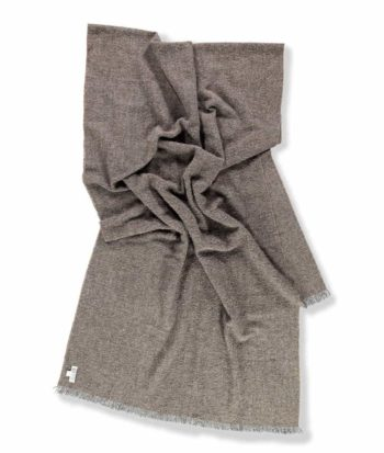 beautify soft liddy wrap