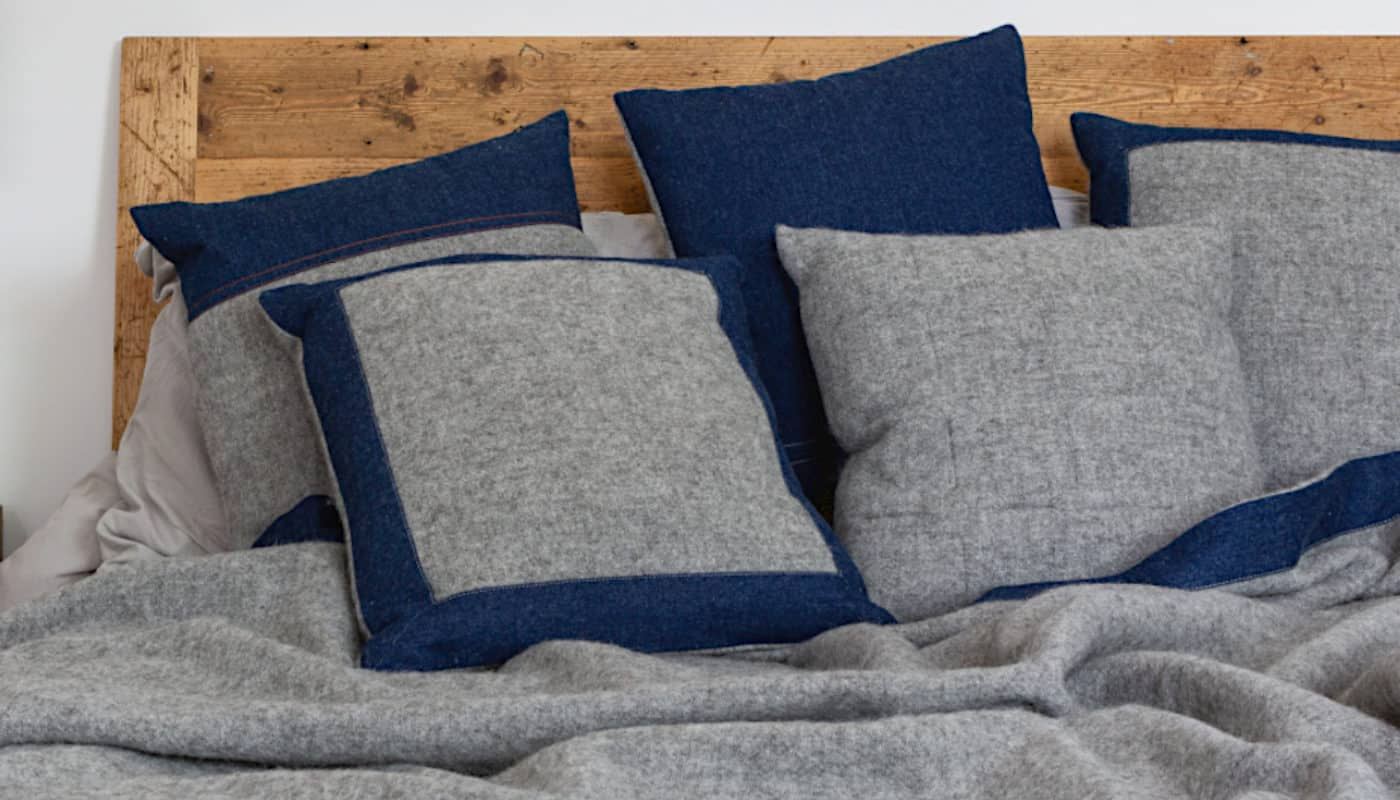 best-quality-handcrafted-products-gotland-natural-grey-wool-cushions