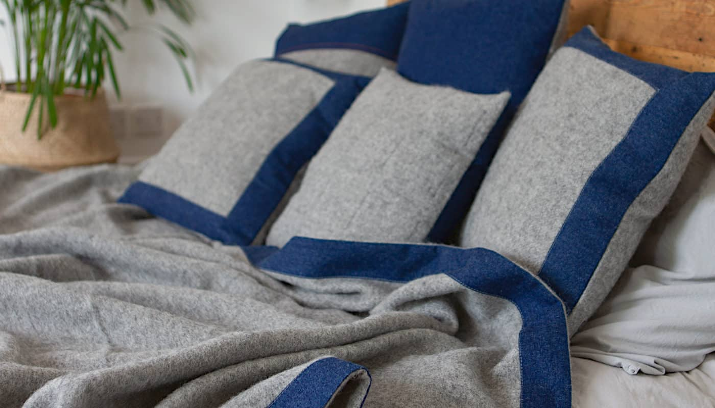 so-cosy-best-quality-luxury-handcrafted-products-gotland-grey-wool