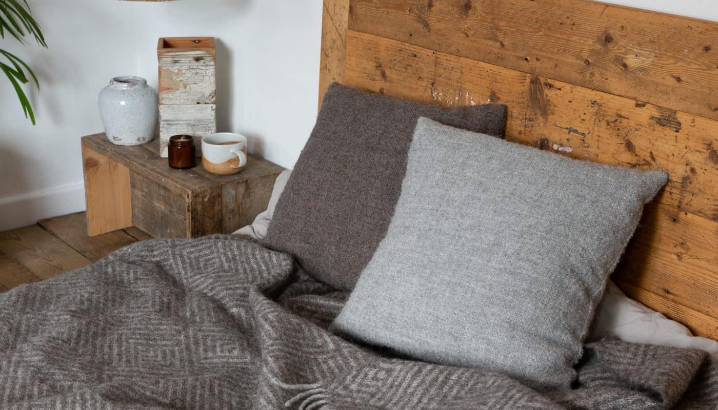 liddy-boucle-soft-cosy-alpaca-wool-cushions