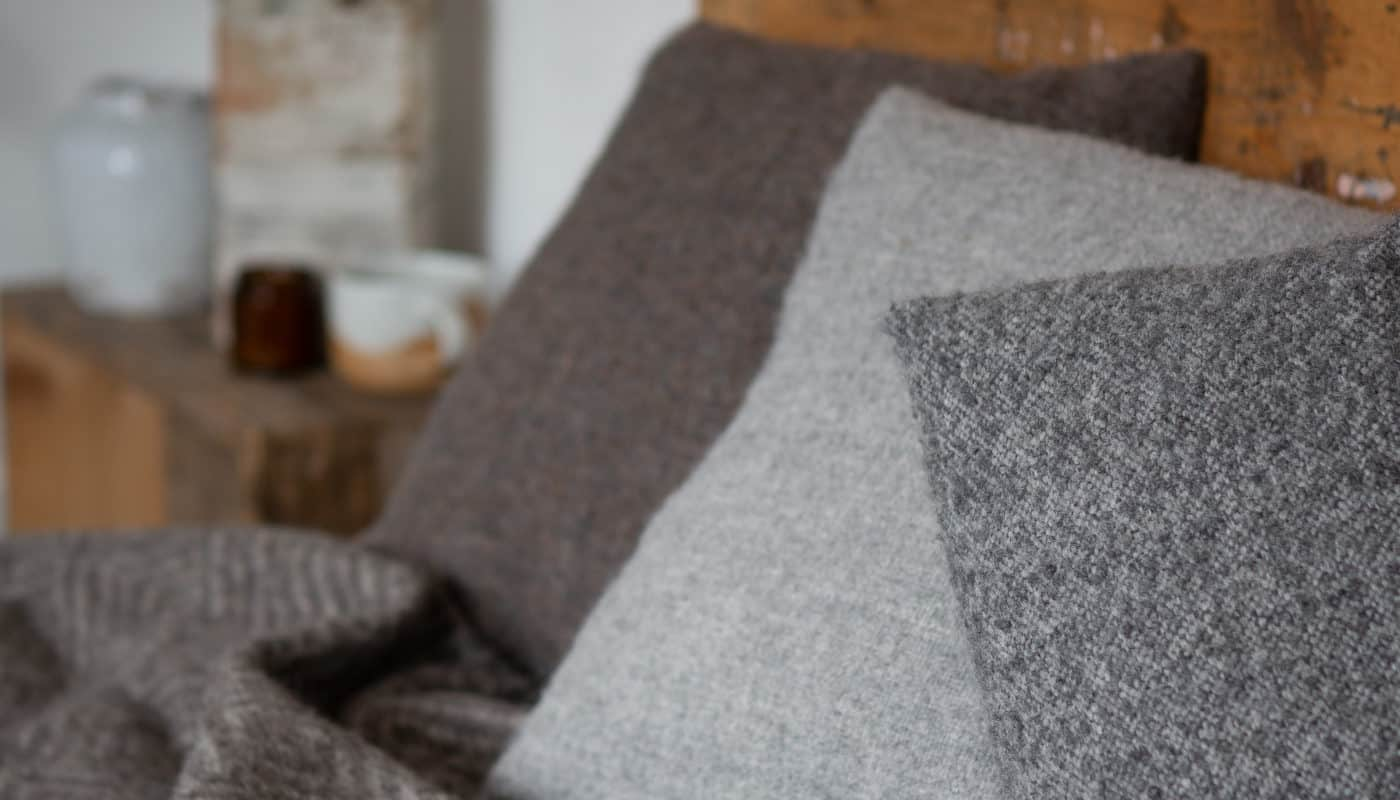 liddy-boucle-soft-alpaca-wool-cushions