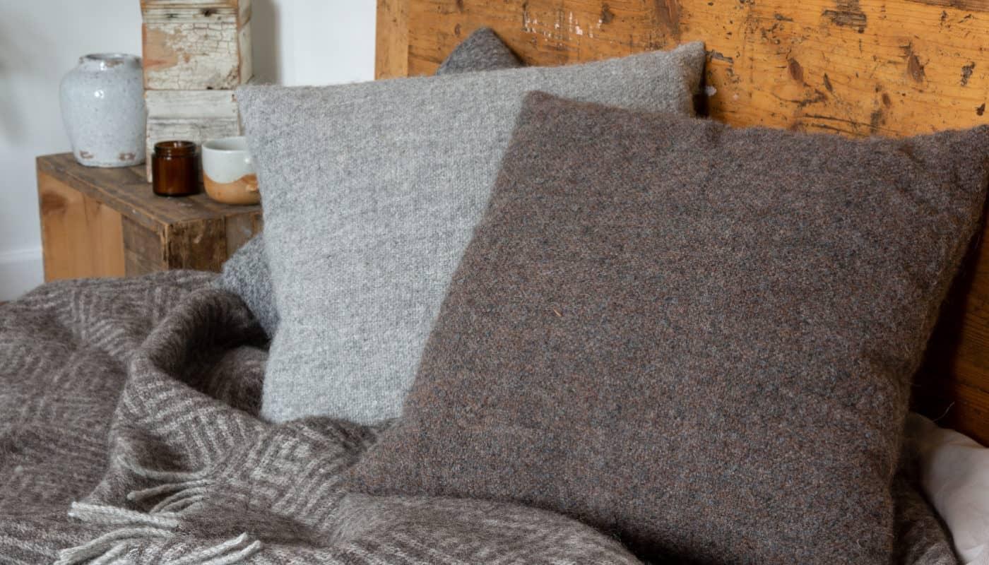 quality-liddy-boucle-soft-alpaca-wool-cushions