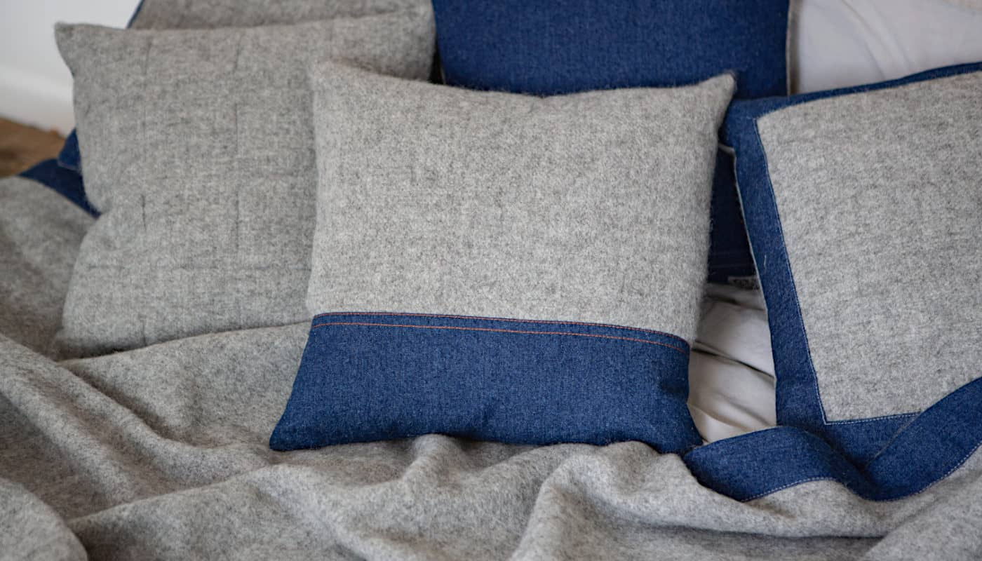 so-cosy-quality-products-made-from-gotland-undyed-wool