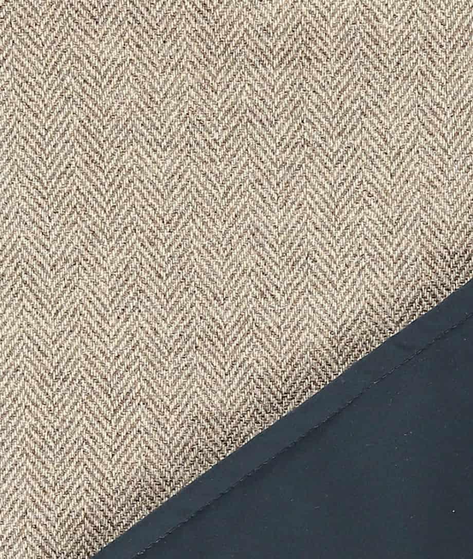 undyed-colour-wool-tweed-eco-range-picnic-blanket