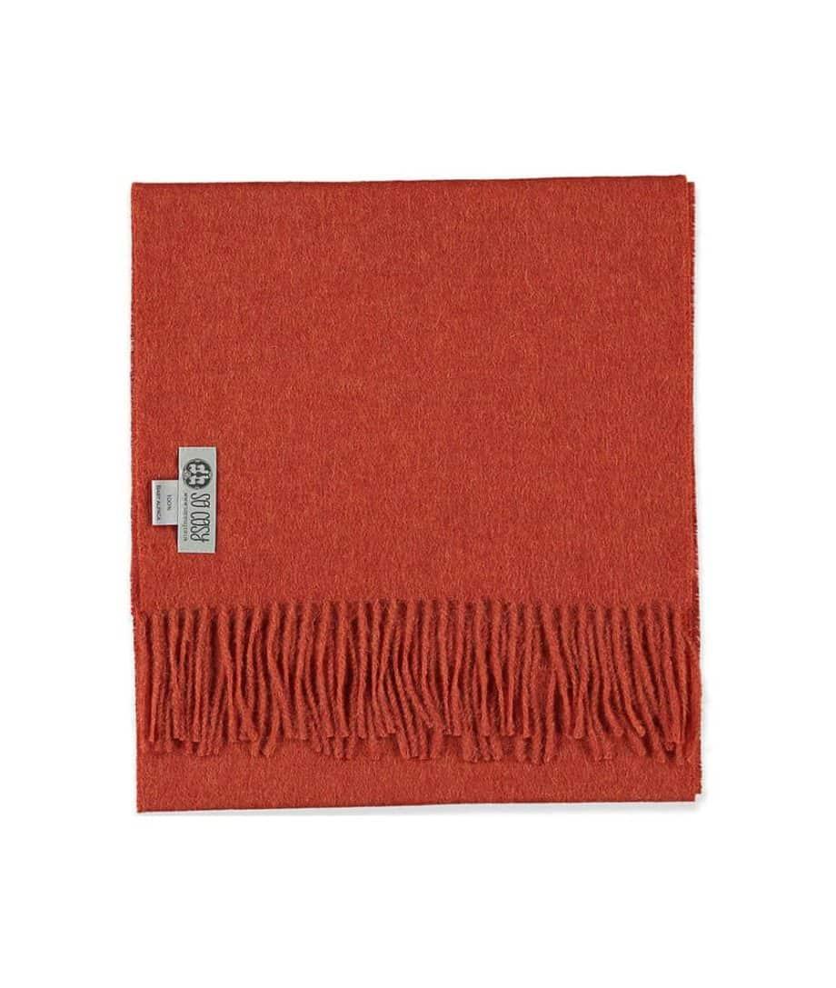 so cosy luxury baby alpaca wool scarves