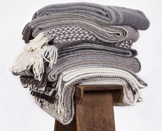 Tips to Stay Cosy This Winter