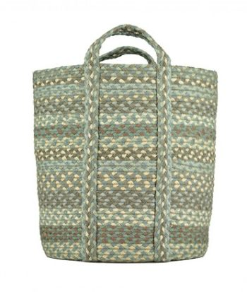 Seaspray Storage Basket