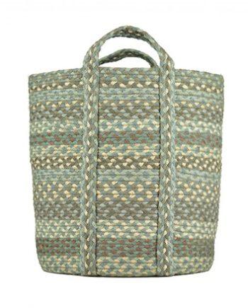 Seaspray Storage Basket
