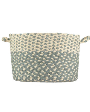 Thistle Basket