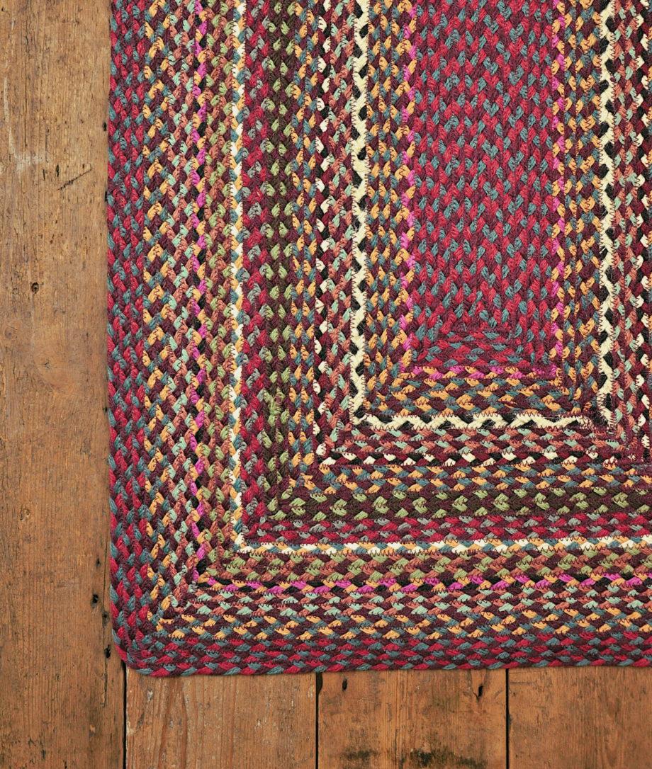 shiraz-organic-jute-rug-in-rectangular-shape
