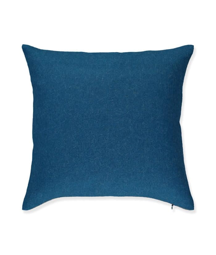 Emery Cushion