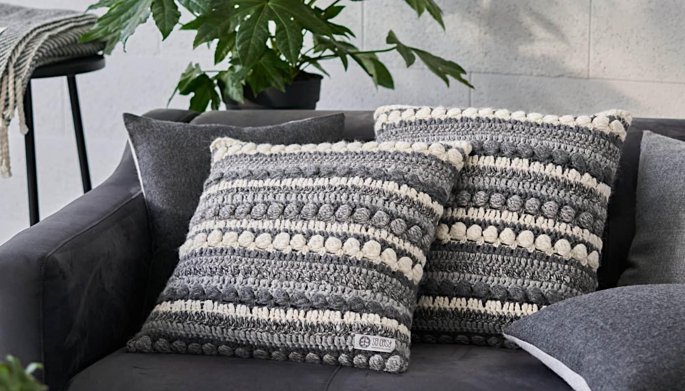 lima-cushion-hand-crochet-soft-baby-alpaca-wool
