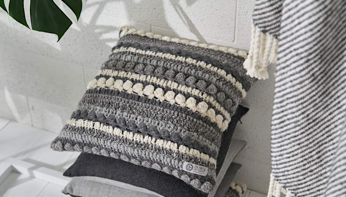 hand-crochet-soft-baby-alpaca-wool-cushions-grey