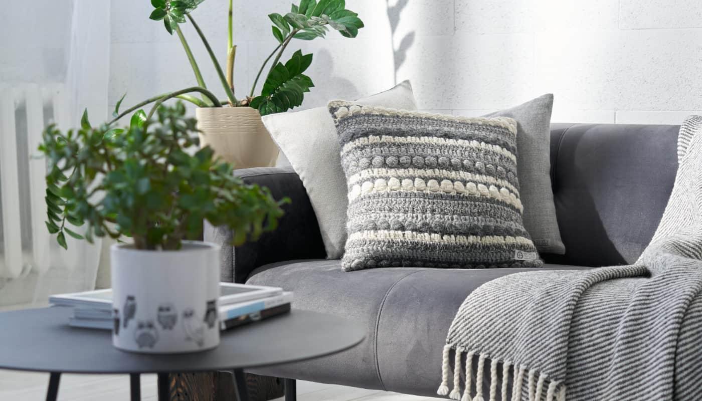 lima-handmade-soft-baby-alpaca-wool-cushions