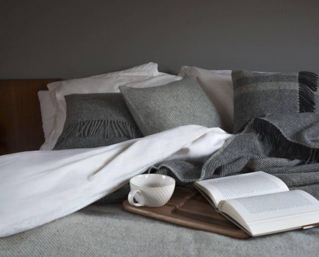 So Cosy bedspreads