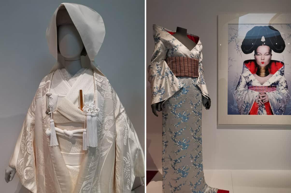 Kimono examples 4