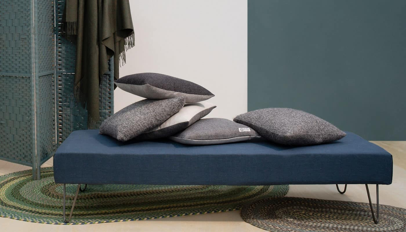 so-cosy-quality-products-baby-alpaca-wool-cushions-and-throws