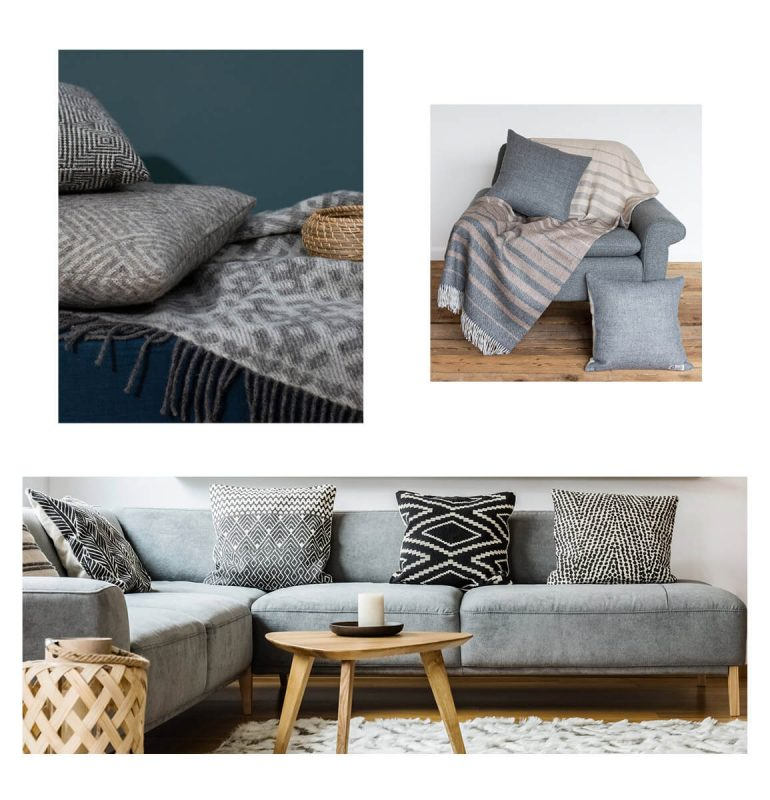 Socosy Cushion Blog