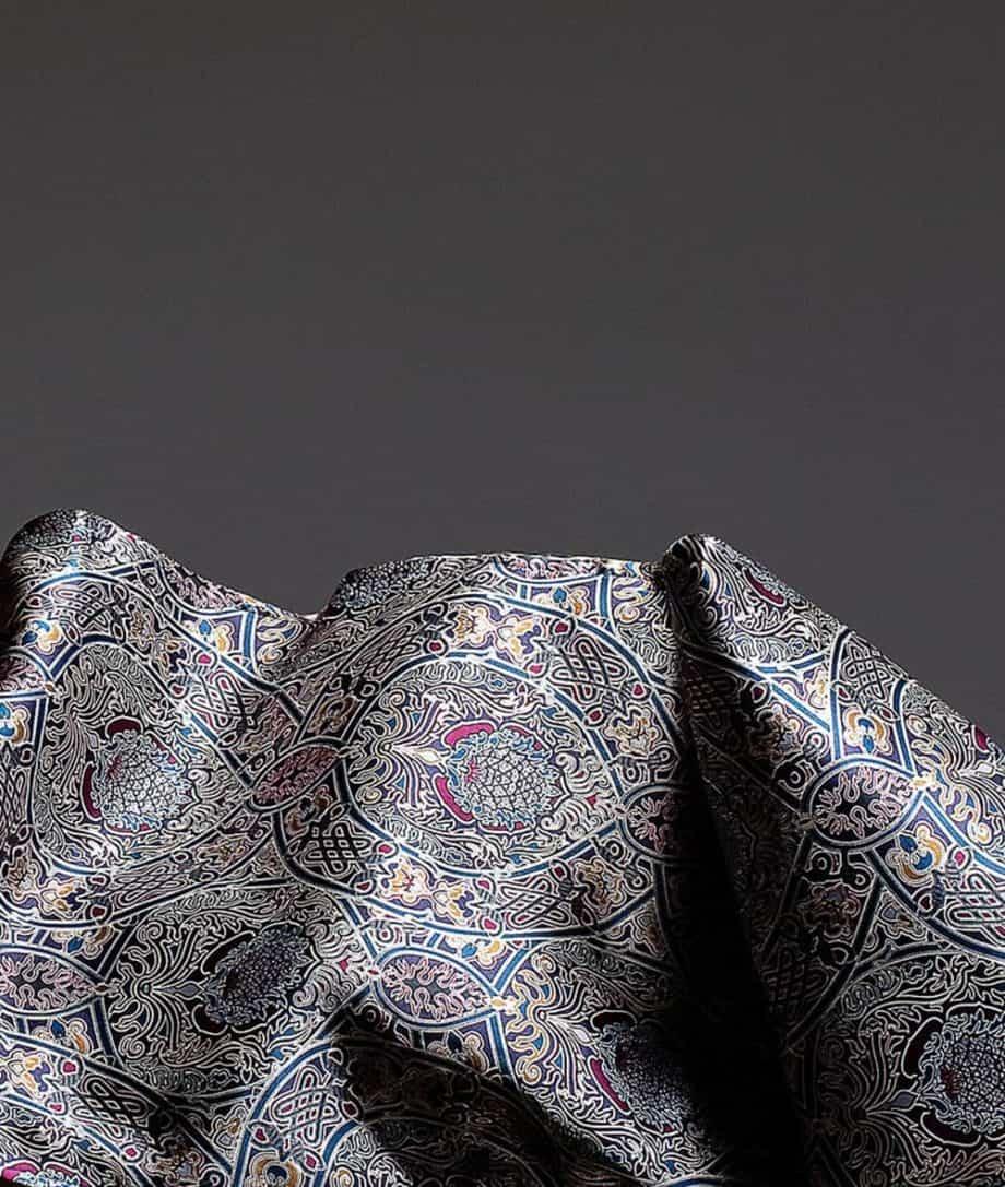 liberty art fabric gambier