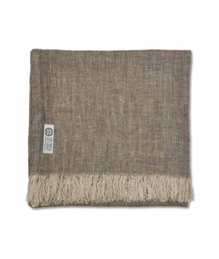 all seasons natural linen scarves wraps shawls