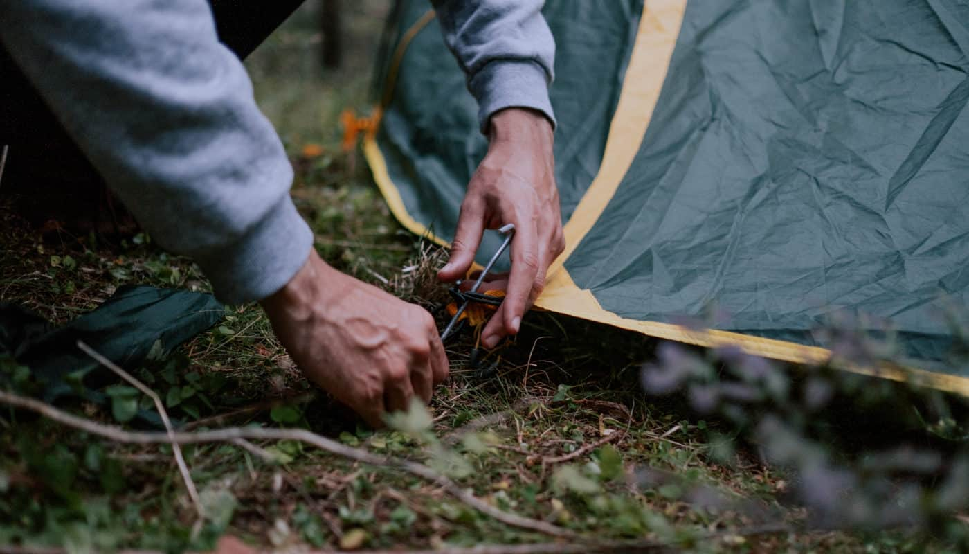 socosy-products-online-camping