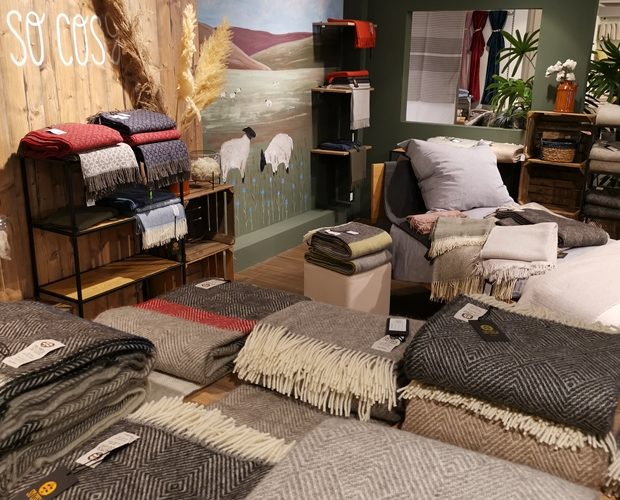 mobel staude hannover germany so cosy blankets shop