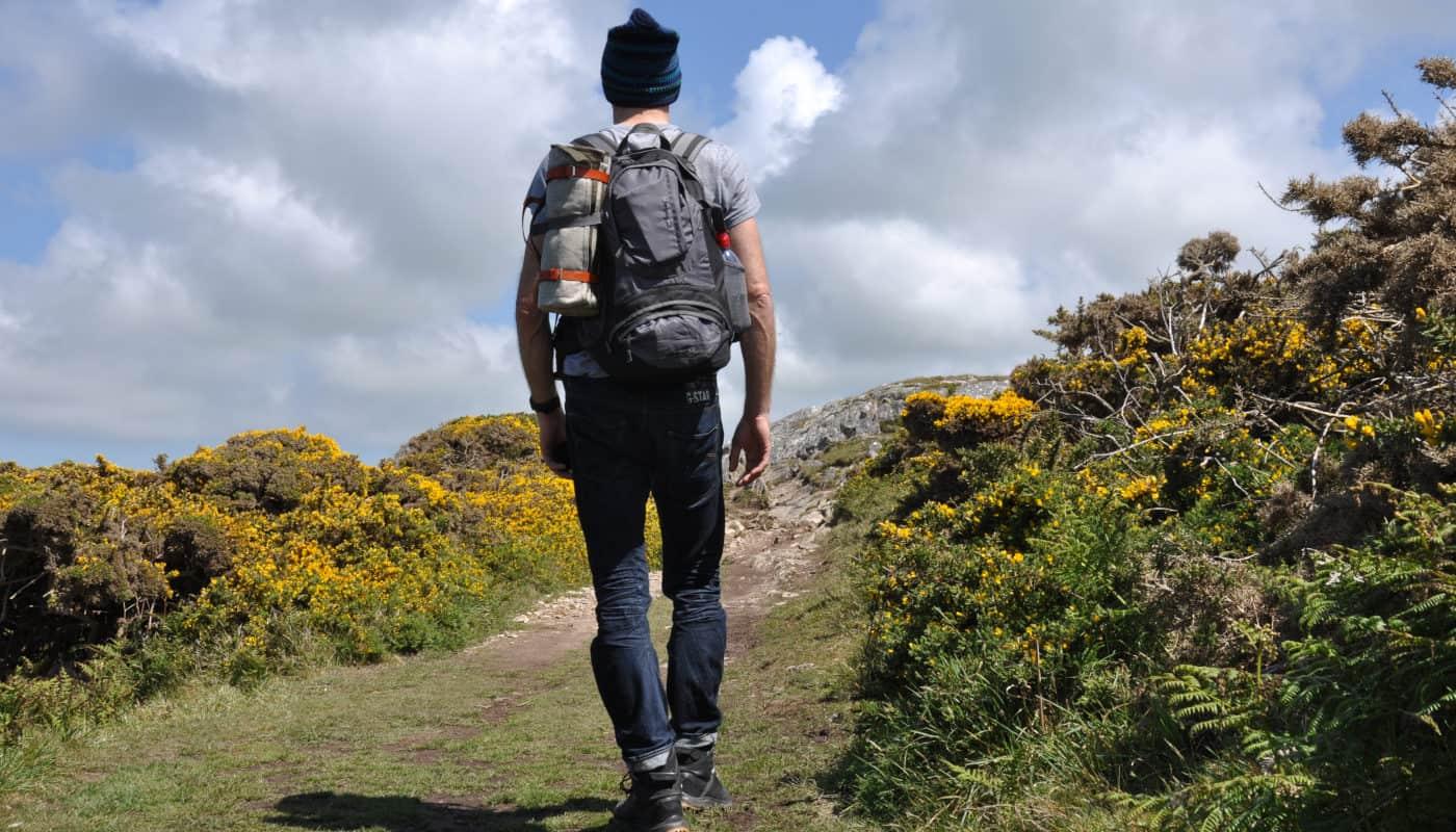 peak-district-walks-outdoors