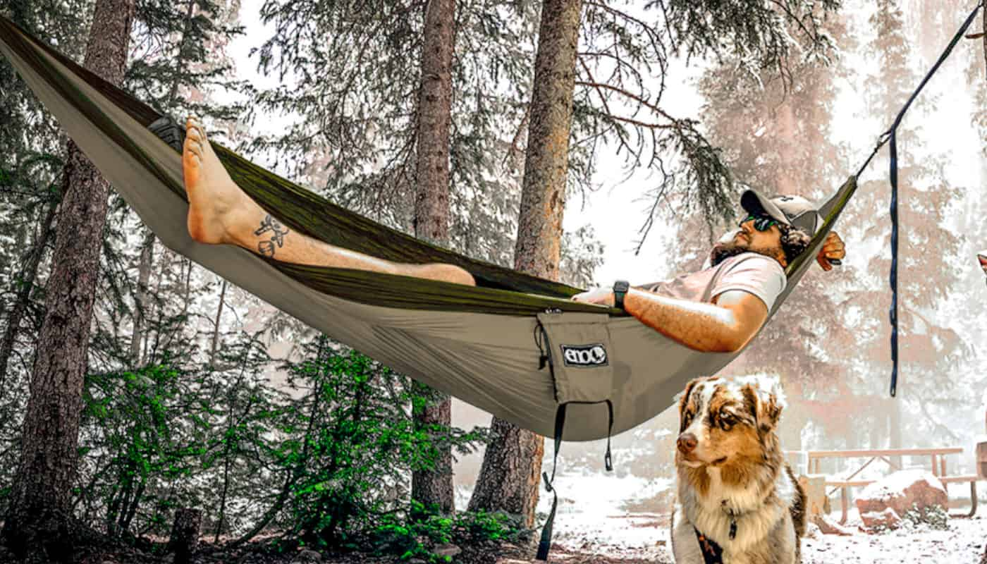 outdoor-hammocks-khaki-colour-socosy-online-produts