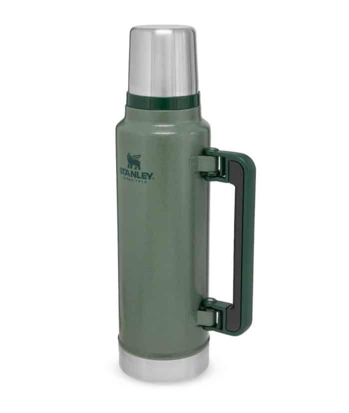 hammerstone green bottle 1.4L online