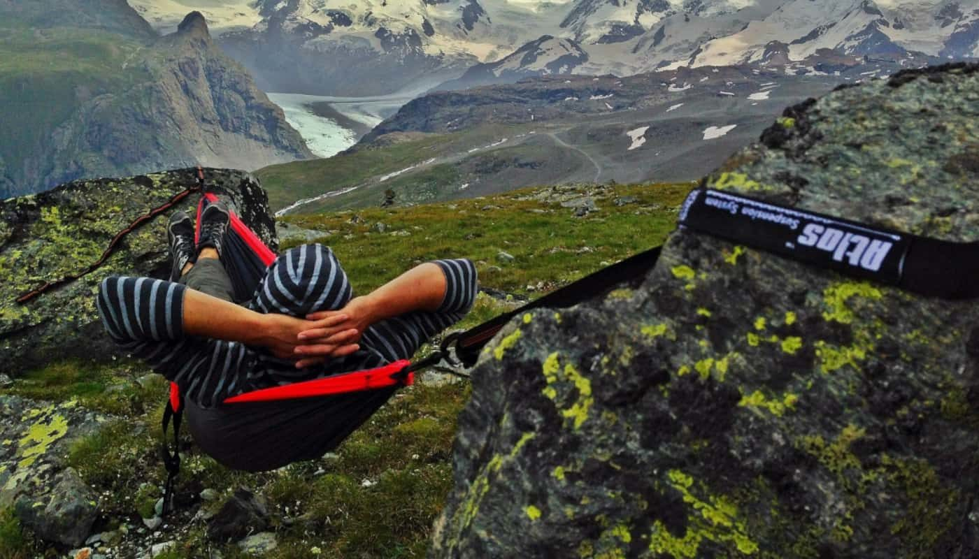 camping hiking exploring nature so cosy products hammocks online