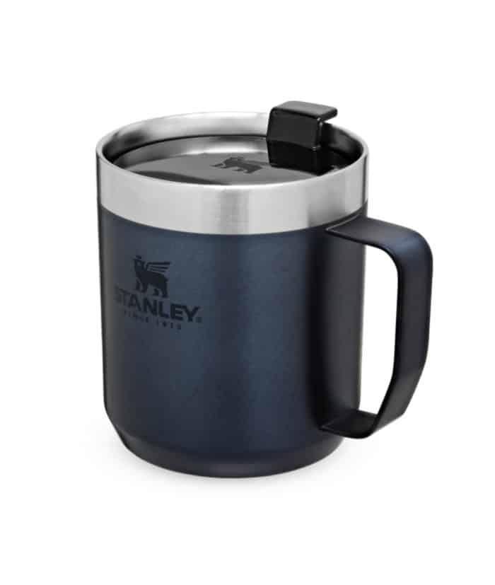 stanley legendary camp mug nightfall so cosy online