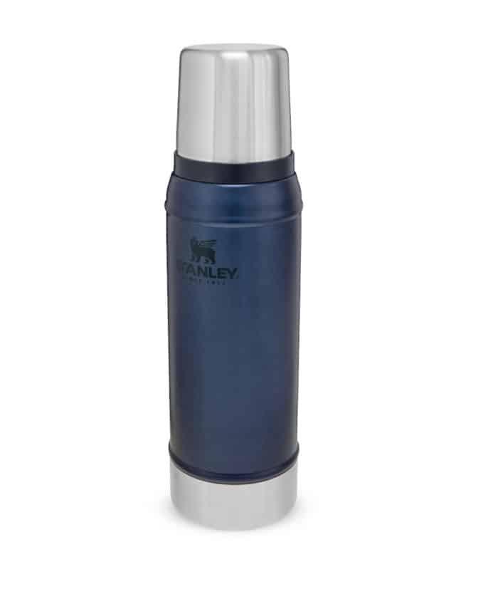 stanley the thermal bottle 750ml nightfall online