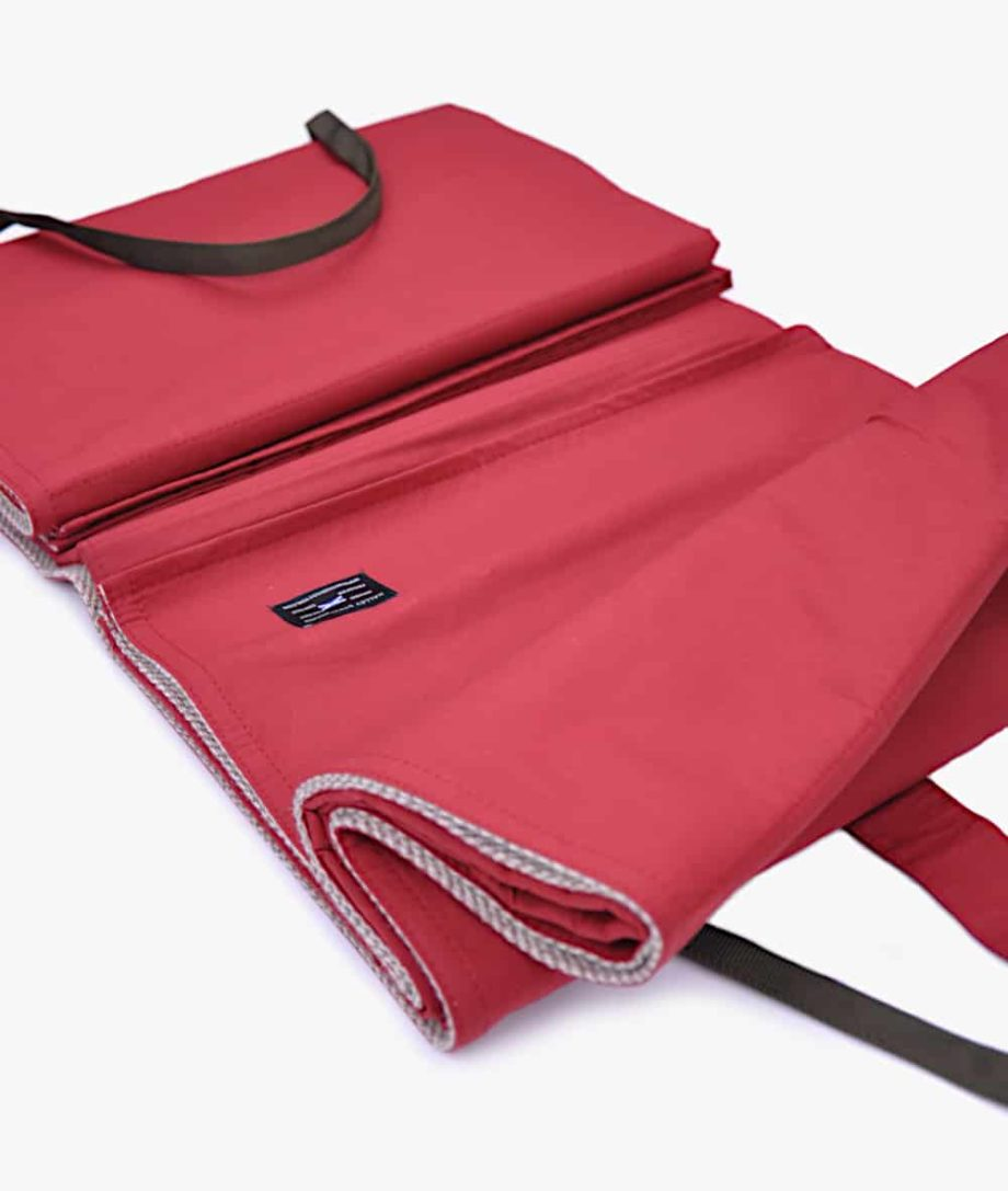 buy online luxury products so cosy picnic blankets