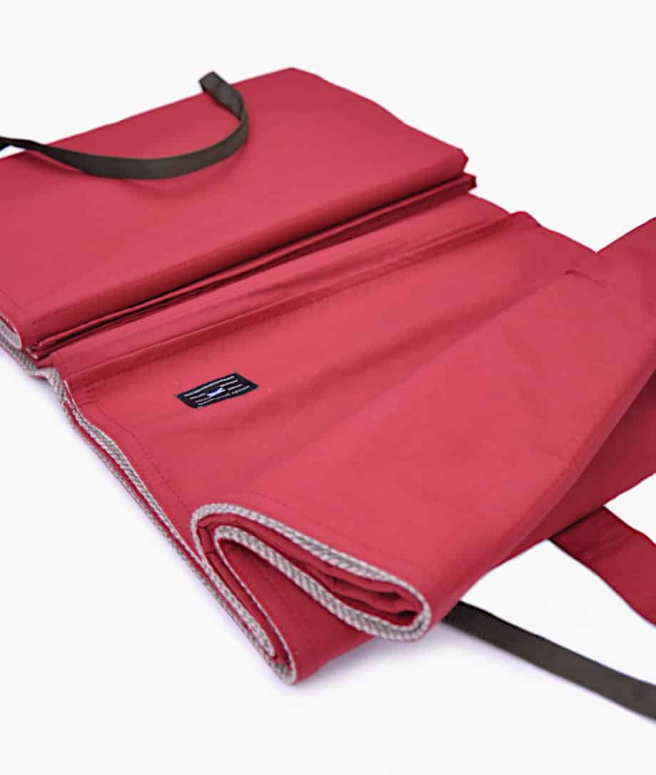 buy-online-luxury-products-socosy-picnic-blankets-made-from-waxed-cotton-eco-wool-tweed