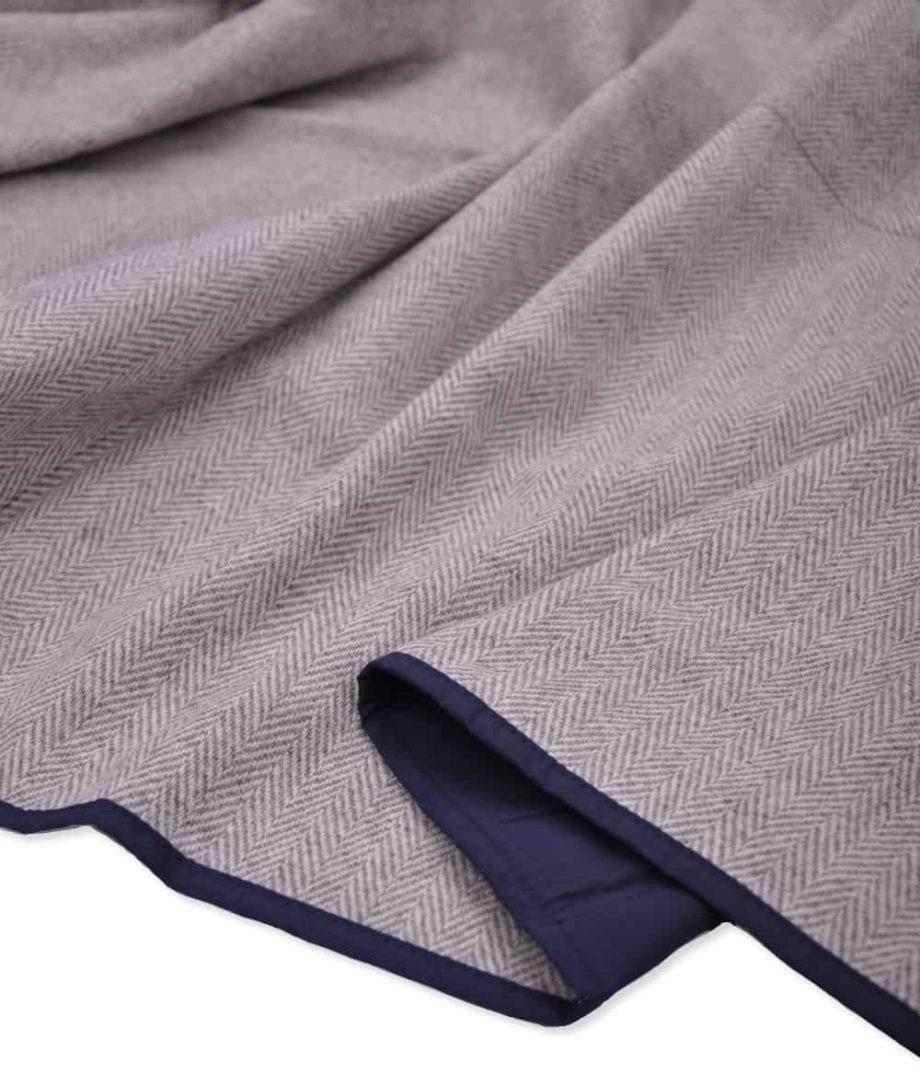 natural materials picnic blanket waterproof