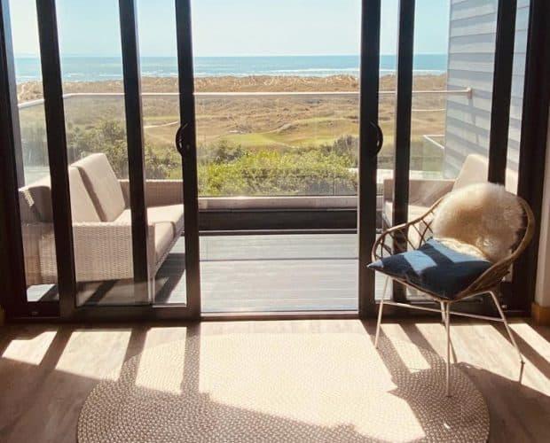 Eco rug benefits