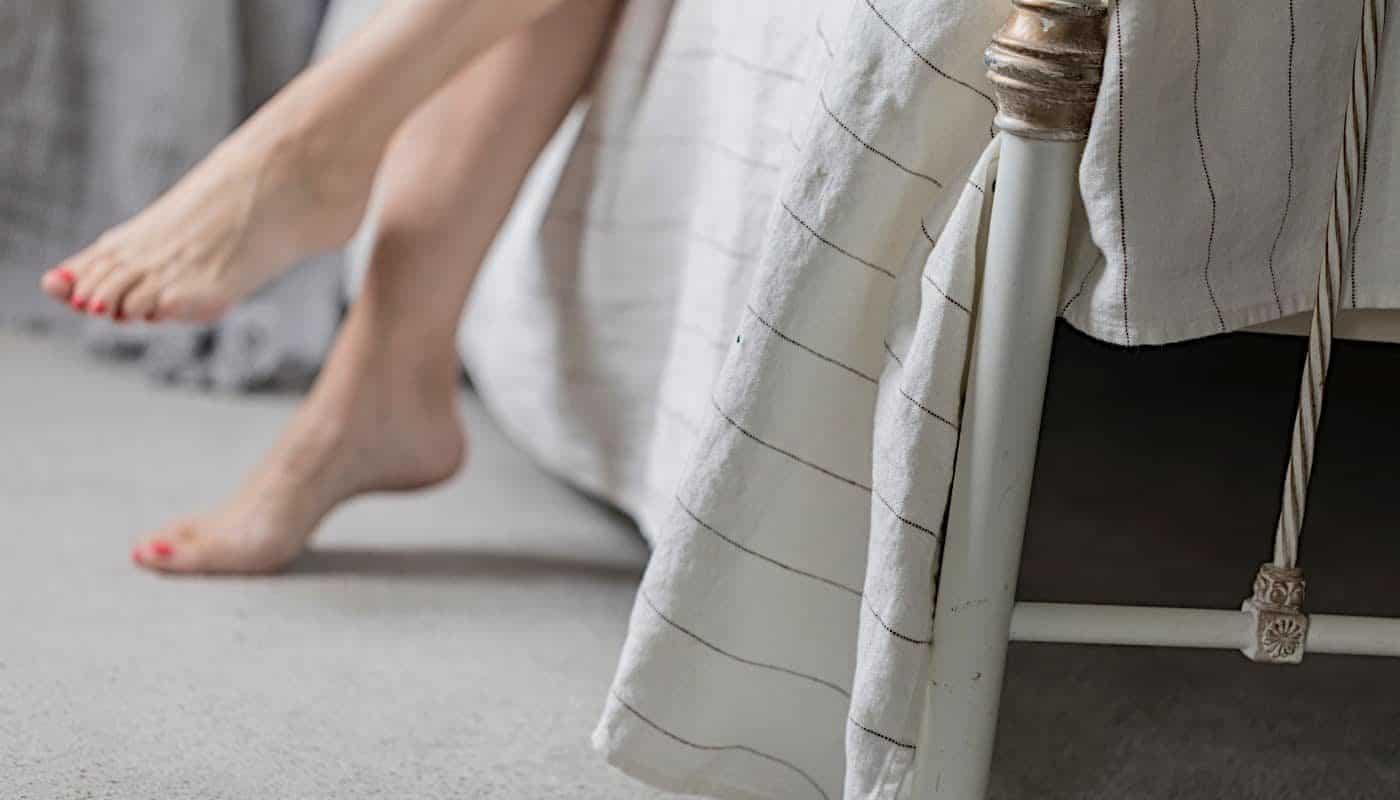linen throws blankets natural materials