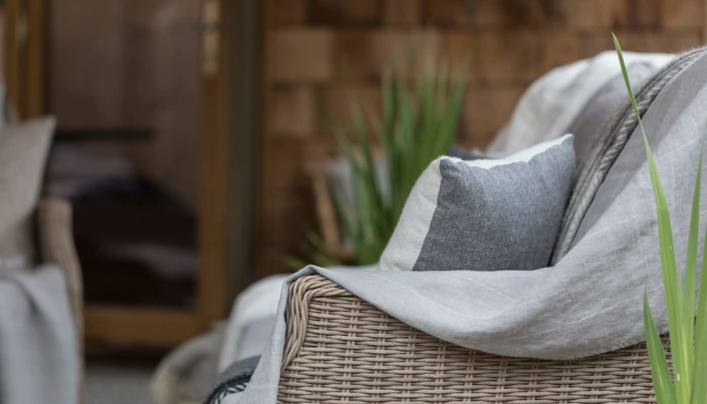 linen products