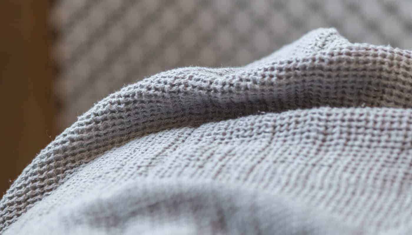 soft natural linen throws blankets so cosy products online
