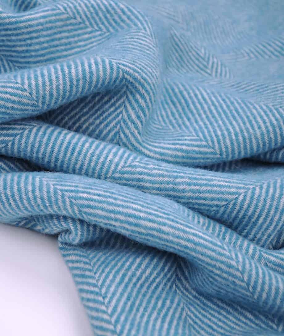 natural-wool-herringbone-blanket-throw