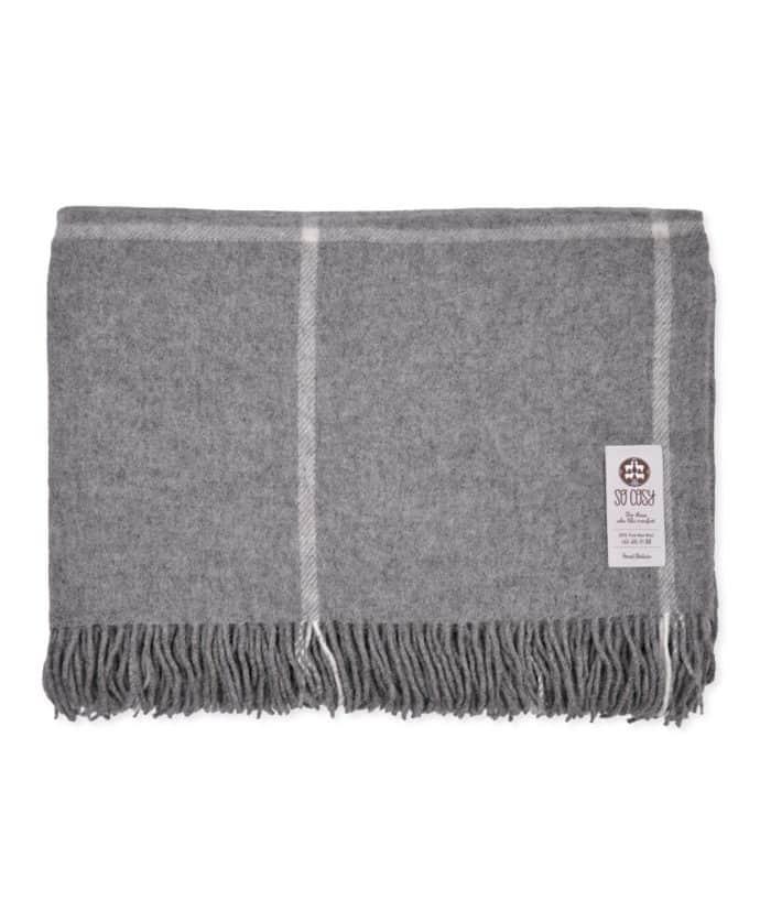 bjorn-grey-bedspread