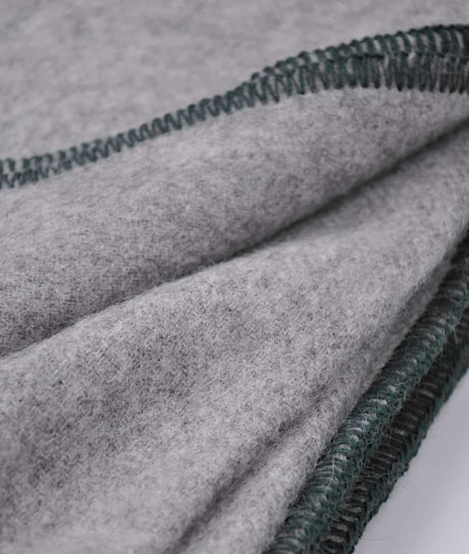 -so-cosy-grey-throw-with-blanket-stitch