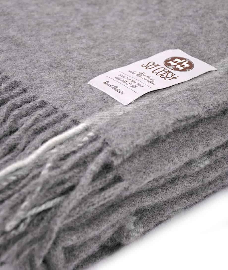 super-king-size-grey-bedspread-blanket