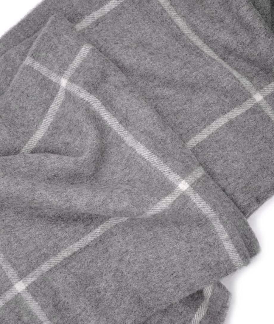grey-wool-large-bedspread