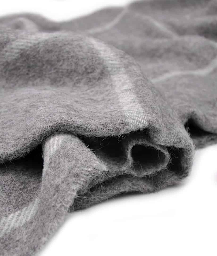 king-size-bedspread